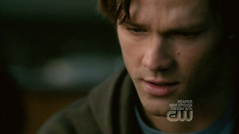 benbella supernatural essay There was an essay contest with ben bella books a an experienced supernatural  hunter has determined sam to be supernatural can dean protect sam and stop.