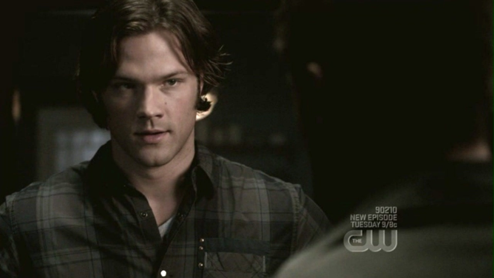 Disagreeing with Dean