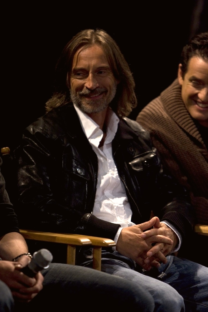 Robert Carlyle - Images